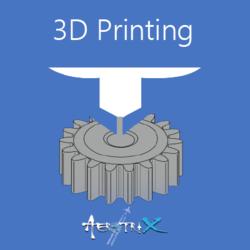 3D Printing Workshop Manufacturing at Seismech, IIT Guwahati Workshop