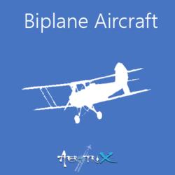 Biplane Aircraft Workshop Aeromodelling at SRKR Engineering College, Bhimavaram Workshop