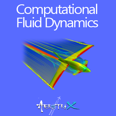 CFD Workshop Fluid Dymanics at Vikrant Institute of Technology & Management, Indore Workshop