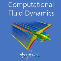 Computational Fluid Dynamics Workshop Fluid Dymanics at Pondicherry Engineering College, Pillaichavady, Puducherry Workshop