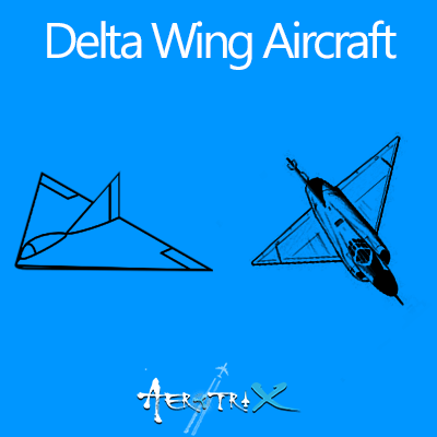 Delta Wing Workshop Aeromodelling at Skyfilabs Center,Bangalore Workshop