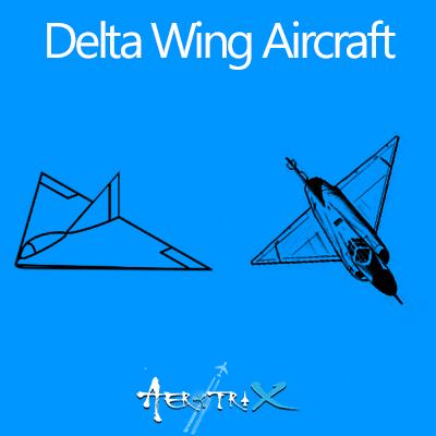 Delta Wing Workshop Aeromodelling at SRM University, Chennai Workshop