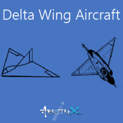 Delta Wing Workshop Aeromodelling at Pranveer Singh Institute of Technology(PSIT), Kanpur Workshop