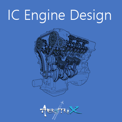 Automobile Design (IC Engines) Automobile at Sardar Vallabhbhai National Institute of Technology, Surat Workshop