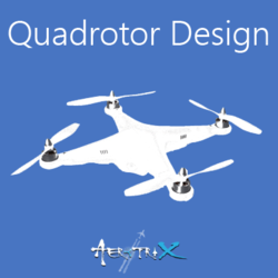 Quadrotor Workshop Aeromodelling at R R S College of Engineering & Technology, Patancheru (Mdl), Hyderabad Workshop