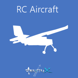 RC Aircraft Design Workshop Aeromodelling at Cognizance, IIT Roorkee Workshop