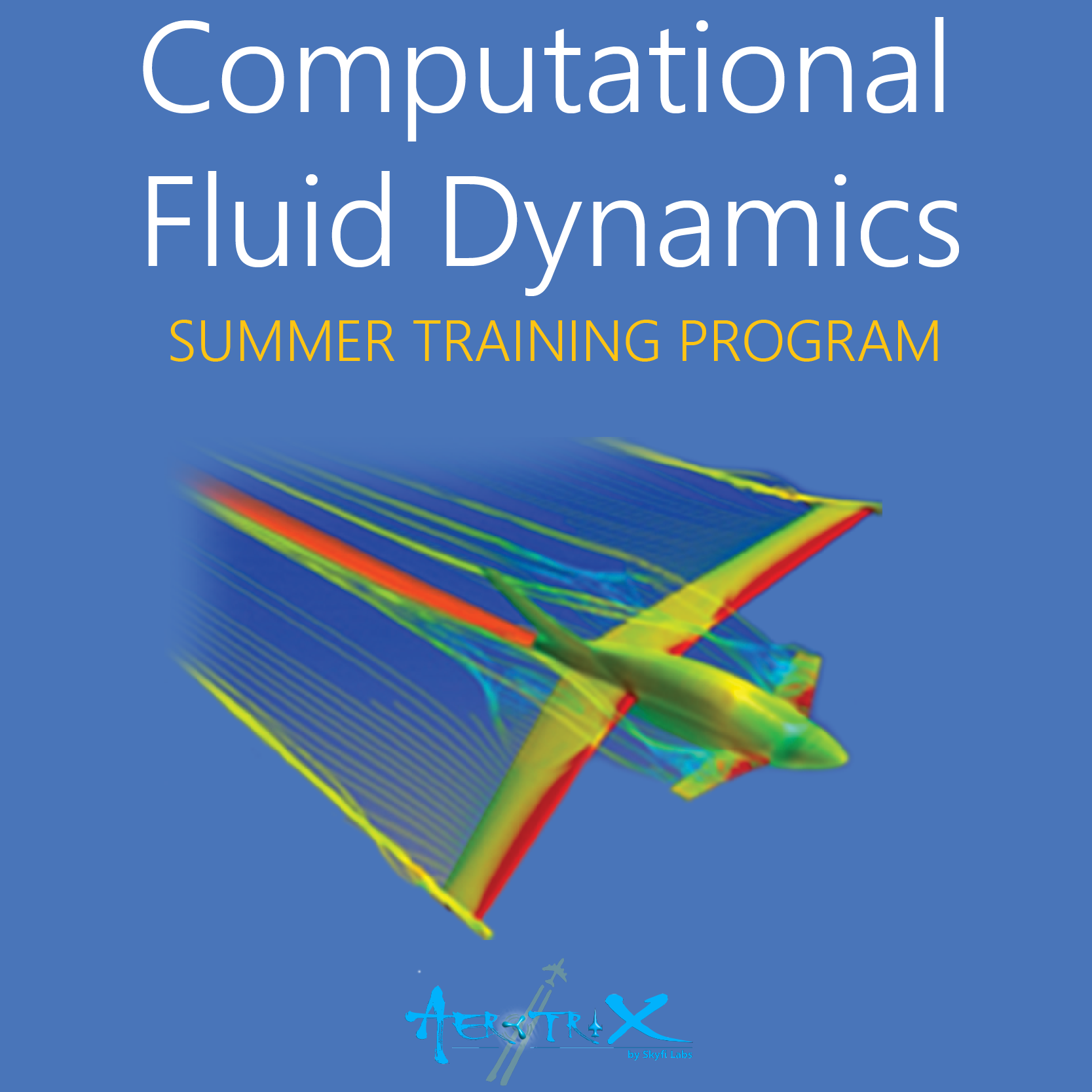 BDC Training Program
